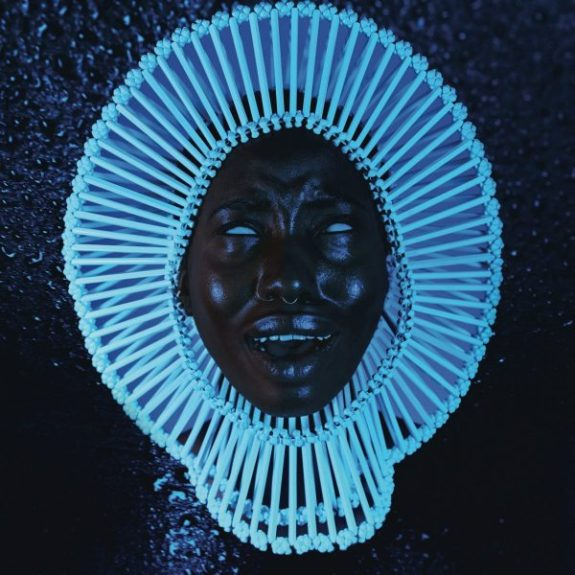 childish-gambino-awaken-my-love-cover-e1478804688994.jpg