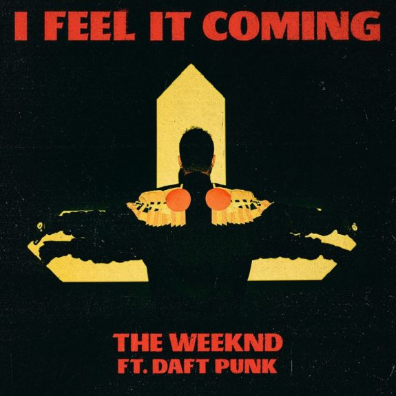 weeknd-i-feel-it-coming-daft-punk-mp3-stream.jpg